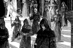 5_3_the_cult_of_devourer_inks_lores54ba3245b2c04