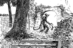 Golem / Praedor: Salaisuuksien kirja