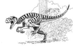 velociraptor_inks_lores