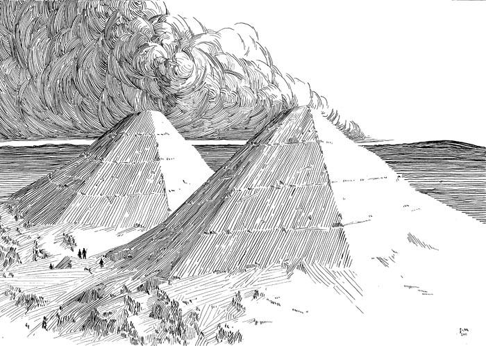 pyramids_inks_lores